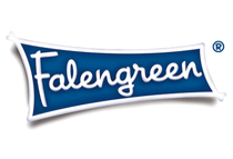 Falengreen